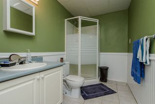 Photo 18: 3062 CASSIAR Avenue in Abbotsford: Abbotsford East House for sale : MLS®# R2250869