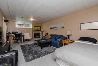 Photo 16: 3062 CASSIAR Avenue in Abbotsford: Abbotsford East House for sale : MLS®# R2250869