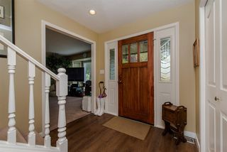Photo 2: 3062 CASSIAR Avenue in Abbotsford: Abbotsford East House for sale : MLS®# R2250869