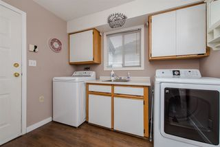 Photo 11: 3062 CASSIAR Avenue in Abbotsford: Abbotsford East House for sale : MLS®# R2250869