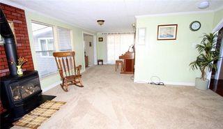 Photo 11: 20 Miller Street in Kawartha Lakes: Rural Eldon House (Bungalow) for sale : MLS®# X4089821