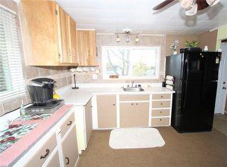 Photo 8: 20 Miller Street in Kawartha Lakes: Rural Eldon House (Bungalow) for sale : MLS®# X4089821