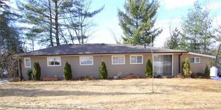 Photo 6: 20 Miller Street in Kawartha Lakes: Rural Eldon House (Bungalow) for sale : MLS®# X4089821