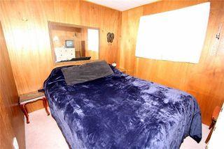 Photo 13: 20 Miller Street in Kawartha Lakes: Rural Eldon House (Bungalow) for sale : MLS®# X4089821