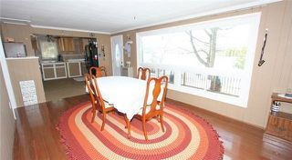 Photo 14: 20 Miller Street in Kawartha Lakes: Rural Eldon House (Bungalow) for sale : MLS®# X4089821