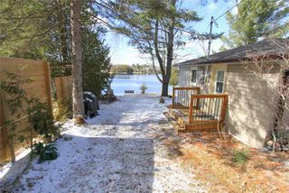 Photo 5: 20 Miller Street in Kawartha Lakes: Rural Eldon House (Bungalow) for sale : MLS®# X4089821
