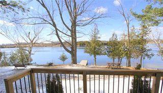 Photo 2: 20 Miller Street in Kawartha Lakes: Rural Eldon House (Bungalow) for sale : MLS®# X4089821