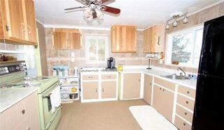 Photo 7: 20 Miller Street in Kawartha Lakes: Rural Eldon House (Bungalow) for sale : MLS®# X4089821