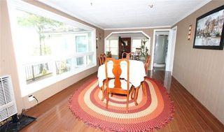 Photo 9: 20 Miller Street in Kawartha Lakes: Rural Eldon House (Bungalow) for sale : MLS®# X4089821