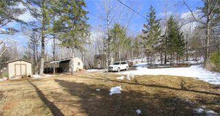 Photo 16: 20 Miller Street in Kawartha Lakes: Rural Eldon House (Bungalow) for sale : MLS®# X4089821