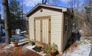 Photo 18: 20 Miller Street in Kawartha Lakes: Rural Eldon House (Bungalow) for sale : MLS®# X4089821