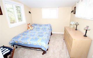 Photo 12: 20 Miller Street in Kawartha Lakes: Rural Eldon House (Bungalow) for sale : MLS®# X4089821