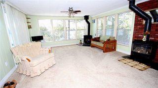 Photo 10: 20 Miller Street in Kawartha Lakes: Rural Eldon House (Bungalow) for sale : MLS®# X4089821