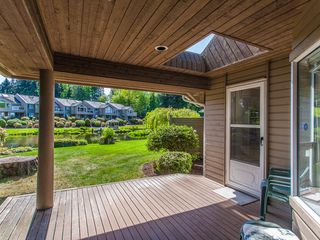 Photo 5: 7 529 Johnstone Road in French Creek: Patio Home for sale : MLS®# 391414
