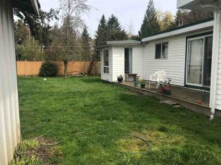 Photo 4: 5455 LICKMAN Road in Sardis - Greendale: Greendale Chilliwack House for sale (Sardis)  : MLS®# R2256307