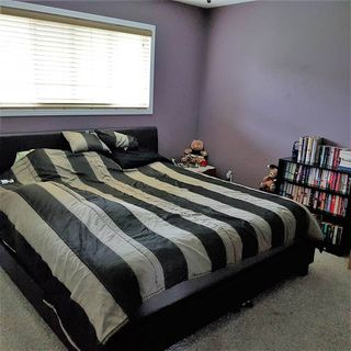 Photo 5: A 5702 KATHLEEN Drive in Chilliwack: Vedder S Watson-Promontory 1/2 Duplex for sale (Sardis)  : MLS®# R2256625