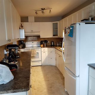 Photo 3: A 5702 KATHLEEN Drive in Chilliwack: Vedder S Watson-Promontory 1/2 Duplex for sale (Sardis)  : MLS®# R2256625