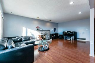 Photo 7: 5660 DUMFRIES Street in Vancouver: Knight House for sale (Vancouver East)  : MLS®# R2257407
