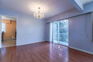 Photo 3: 5660 DUMFRIES Street in Vancouver: Knight House for sale (Vancouver East)  : MLS®# R2257407