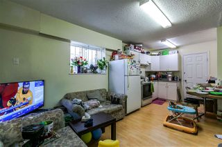 Photo 18: 5660 DUMFRIES Street in Vancouver: Knight House for sale (Vancouver East)  : MLS®# R2257407