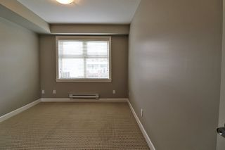 "Photo 18: 314 8084 120A Street in Surrey: Queen Mary Park Surrey Condo for sale in ""ECLIPSE"" : MLS®# R2258445"