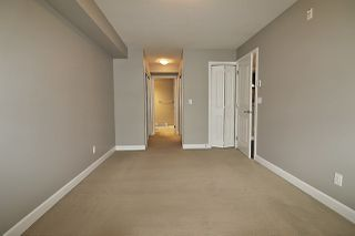 "Photo 14: 314 8084 120A Street in Surrey: Queen Mary Park Surrey Condo for sale in ""ECLIPSE"" : MLS®# R2258445"