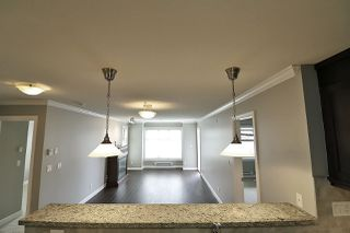 "Photo 9: 314 8084 120A Street in Surrey: Queen Mary Park Surrey Condo for sale in ""ECLIPSE"" : MLS®# R2258445"