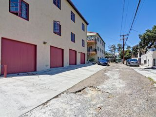Photo 4: NORTH PARK Condo for sale : 2 bedrooms : 3619 Wilshire Terrace in San Diego