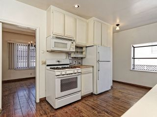 Photo 13: NORTH PARK Condo for sale : 2 bedrooms : 3619 Wilshire Terrace in San Diego