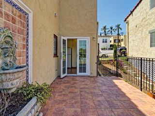 Photo 9: NORTH PARK Condo for sale : 2 bedrooms : 3619 Wilshire Terrace in San Diego