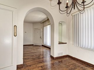 Photo 5: NORTH PARK Condo for sale : 2 bedrooms : 3619 Wilshire Terrace in San Diego