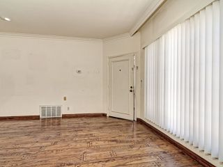Photo 7: NORTH PARK Condo for sale : 2 bedrooms : 3619 Wilshire Terrace in San Diego