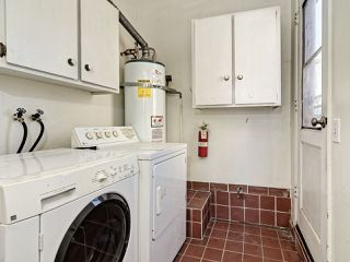 Photo 16: NORTH PARK Condo for sale : 2 bedrooms : 3619 Wilshire Terrace in San Diego