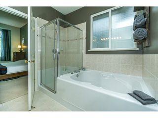"Photo 14: 20835 97B Avenue in Langley: Walnut Grove House for sale in ""Wyndstar"" : MLS®# R2263831"