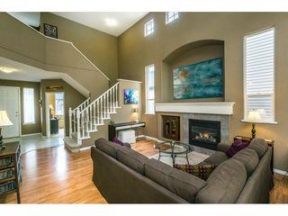 "Photo 4: 20835 97B Avenue in Langley: Walnut Grove House for sale in ""Wyndstar"" : MLS®# R2263831"