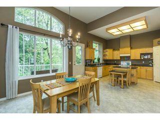 "Photo 7: 20835 97B Avenue in Langley: Walnut Grove House for sale in ""Wyndstar"" : MLS®# R2263831"