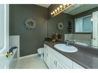 "Photo 13: 20835 97B Avenue in Langley: Walnut Grove House for sale in ""Wyndstar"" : MLS®# R2263831"