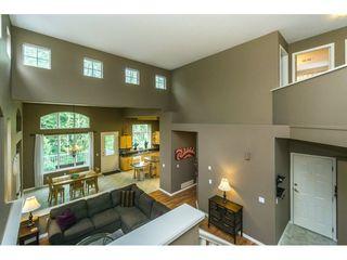 "Photo 10: 20835 97B Avenue in Langley: Walnut Grove House for sale in ""Wyndstar"" : MLS®# R2263831"