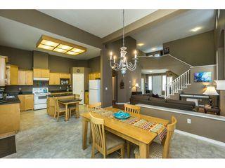 "Photo 6: 20835 97B Avenue in Langley: Walnut Grove House for sale in ""Wyndstar"" : MLS®# R2263831"