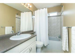 "Photo 17: 20835 97B Avenue in Langley: Walnut Grove House for sale in ""Wyndstar"" : MLS®# R2263831"