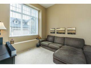 "Photo 18: 20835 97B Avenue in Langley: Walnut Grove House for sale in ""Wyndstar"" : MLS®# R2263831"