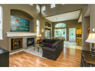"Photo 5: 20835 97B Avenue in Langley: Walnut Grove House for sale in ""Wyndstar"" : MLS®# R2263831"