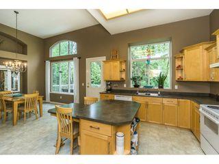 "Photo 9: 20835 97B Avenue in Langley: Walnut Grove House for sale in ""Wyndstar"" : MLS®# R2263831"