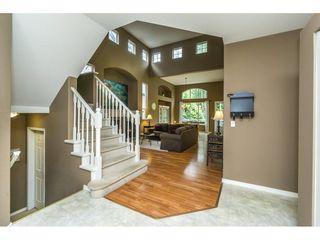 "Photo 3: 20835 97B Avenue in Langley: Walnut Grove House for sale in ""Wyndstar"" : MLS®# R2263831"