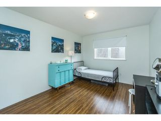 "Photo 15: 20835 97B Avenue in Langley: Walnut Grove House for sale in ""Wyndstar"" : MLS®# R2263831"