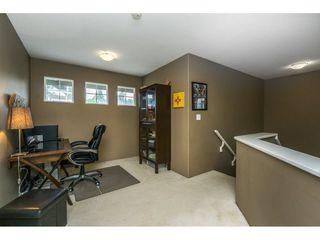 "Photo 11: 20835 97B Avenue in Langley: Walnut Grove House for sale in ""Wyndstar"" : MLS®# R2263831"