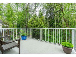 "Photo 2: 20835 97B Avenue in Langley: Walnut Grove House for sale in ""Wyndstar"" : MLS®# R2263831"