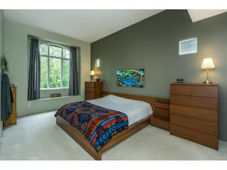 "Photo 12: 20835 97B Avenue in Langley: Walnut Grove House for sale in ""Wyndstar"" : MLS®# R2263831"