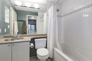 "Photo 14: 206 928 RICHARDS Street in Vancouver: Yaletown Condo for sale in ""SAVOY"" (Vancouver West)  : MLS®# R2265087"