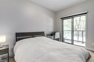 "Photo 12: 206 928 RICHARDS Street in Vancouver: Yaletown Condo for sale in ""SAVOY"" (Vancouver West)  : MLS®# R2265087"